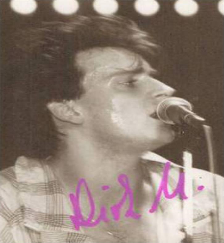 Dirk Michaelis
