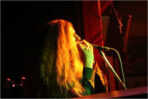 JoeWiedersehen2009