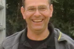 Dietmar2