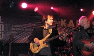 2008.08.30-Taucha-01
