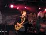 2008.10.04 Grimma