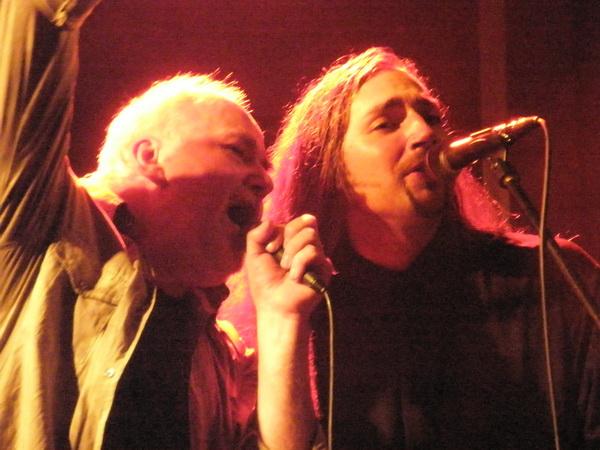 2009.10.24_Bennewitz-01
