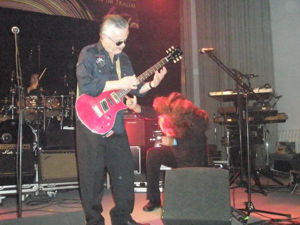 2009.10.24_Bennewitz-05