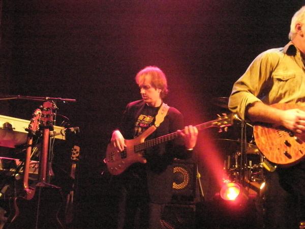 2009.10.24_Bennewitz-06