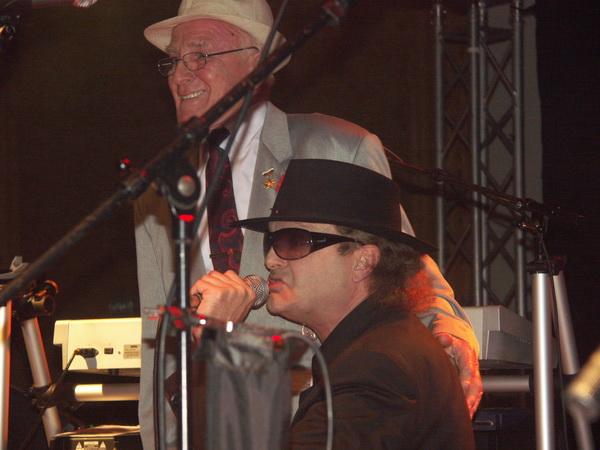 2009.11.17_Naunhof-01