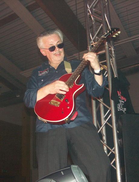 2009.11.17_Naunhof-15