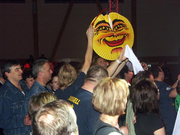 2009.11.17_Naunhof-20