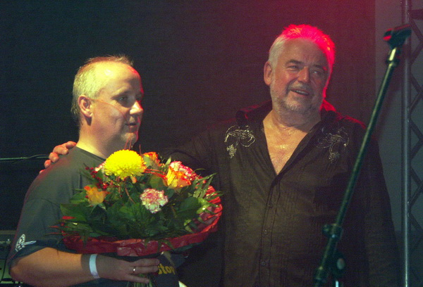 2009.11.17_Naunhof-21