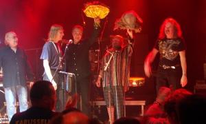 2009.11.17_Naunhof-08