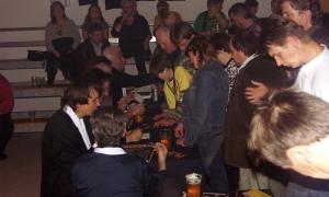 2009.11.17_Naunhof-26