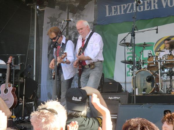 2011.05.29_Leipzig 04