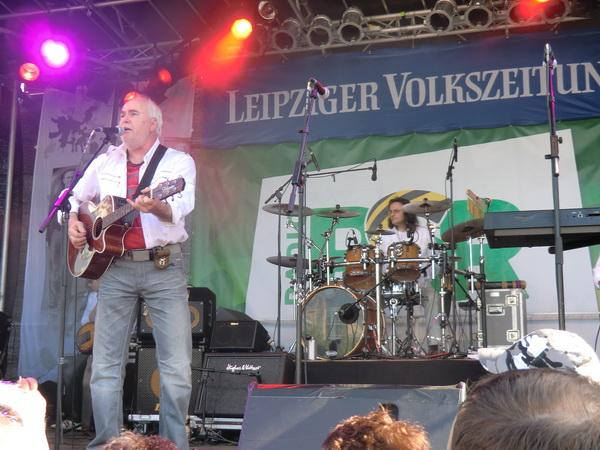 2011.05.29_Leipzig 06