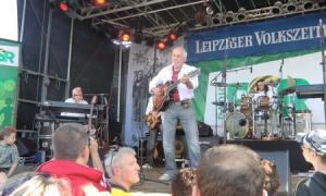 2011.05.29_Leipzig 01