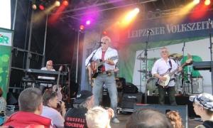 2011.05.29_Leipzig 02
