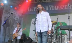 2011.05.29_Leipzig 03