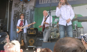 2011.05.29_Leipzig 05