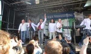2011.05.29_Leipzig 09