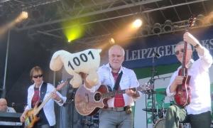 2011.05.29_Leipzig 10
