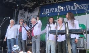 2011.05.29_Leipzig 11