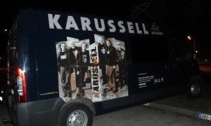 2012.04.14_Rostock 01