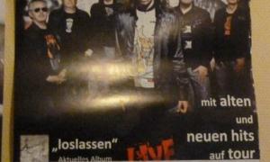 2012.04.14_Rostock 02