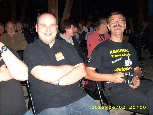 2012.06.02_Eilenburg 01
