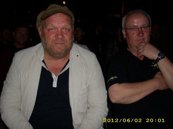 2012.06.02_Eilenburg 02