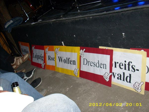 2012.06.02_Eilenburg 04
