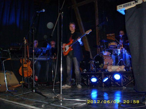 2012.06.02_Eilenburg 06