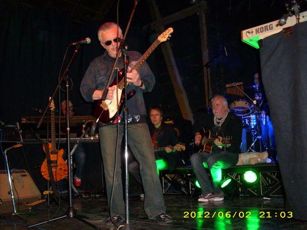 2012.06.02_Eilenburg 09