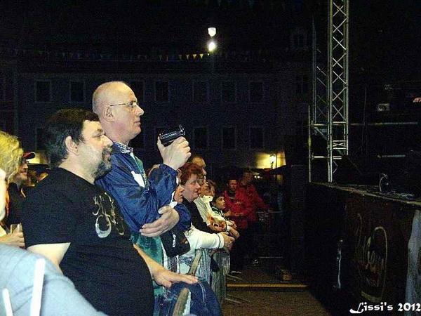 2012.06.15_Pirna 05