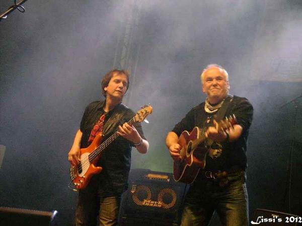 2012.06.15_Pirna 19