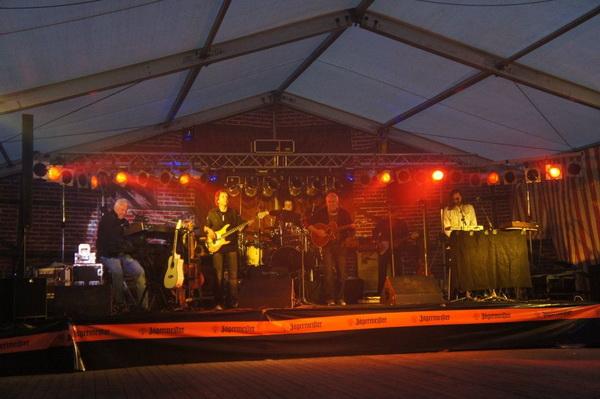 2012.07.27 Dranske 03