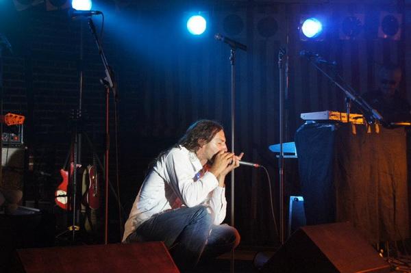 2012.07.27 Dranske 06