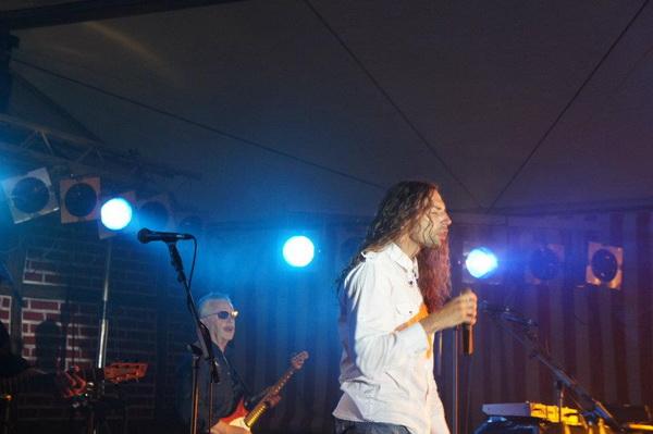 2012.07.27 Dranske 16