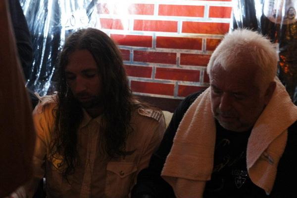 2012.07.27 Dranske 22