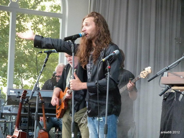 2012.07.29 Boltenhagen 04