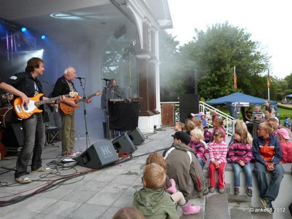 2012.07.29 Boltenhagen 05