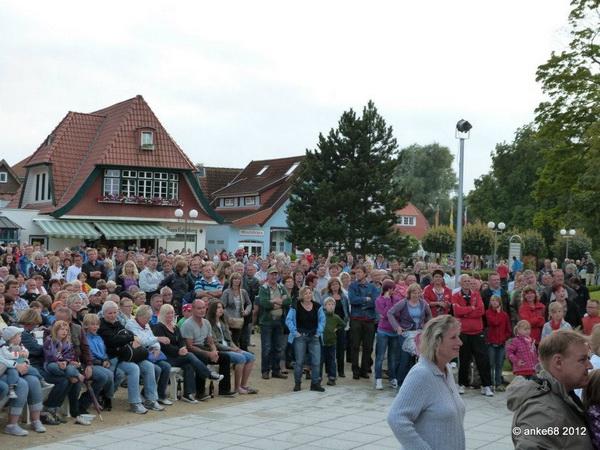 2012.07.29 Boltenhagen 06