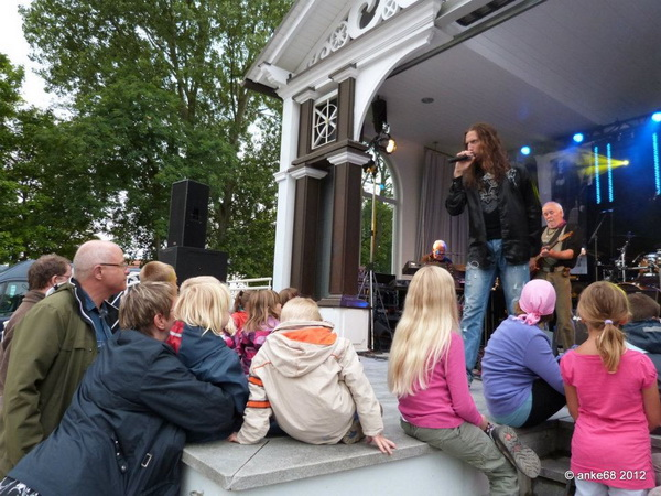 2012.07.29 Boltenhagen 08