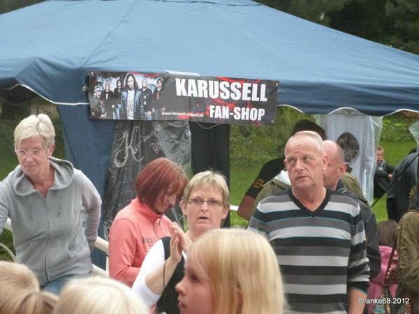 2012.07.29 Boltenhagen 14