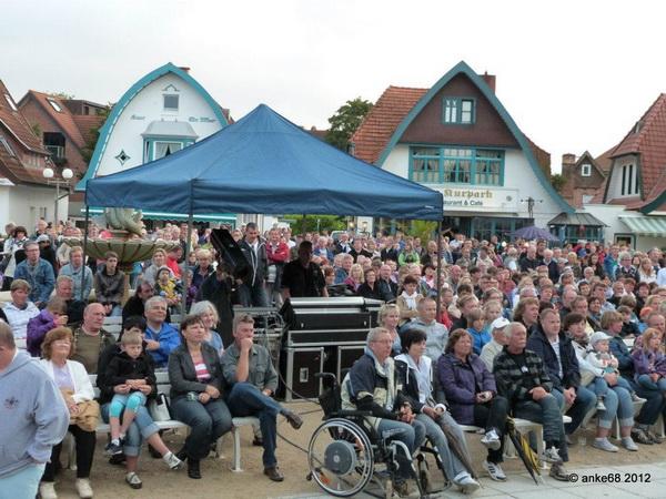 2012.07.29 Boltenhagen 15