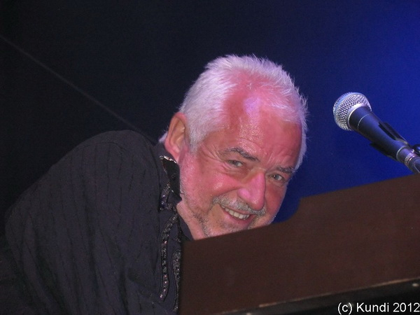 2012.08.10 Spremberg 02