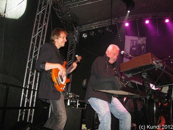2012.08.10 Spremberg 11