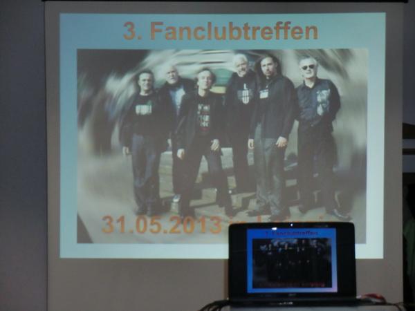 2013.05.31_Leipzig_3.Fantreffen-17