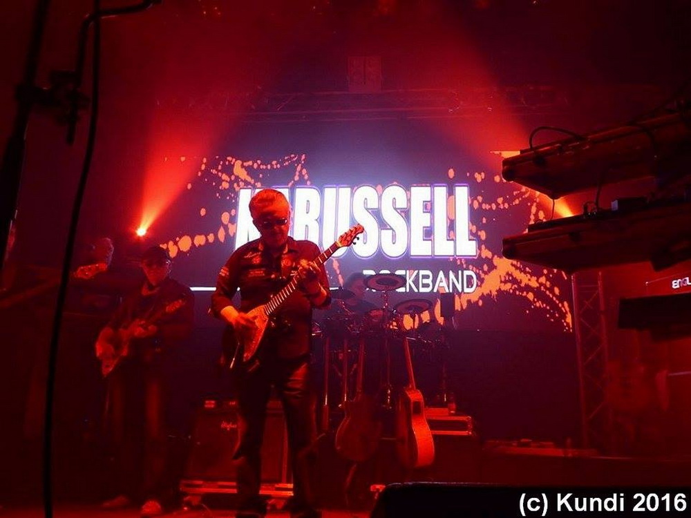 2016.02.27_Cunewalde-19