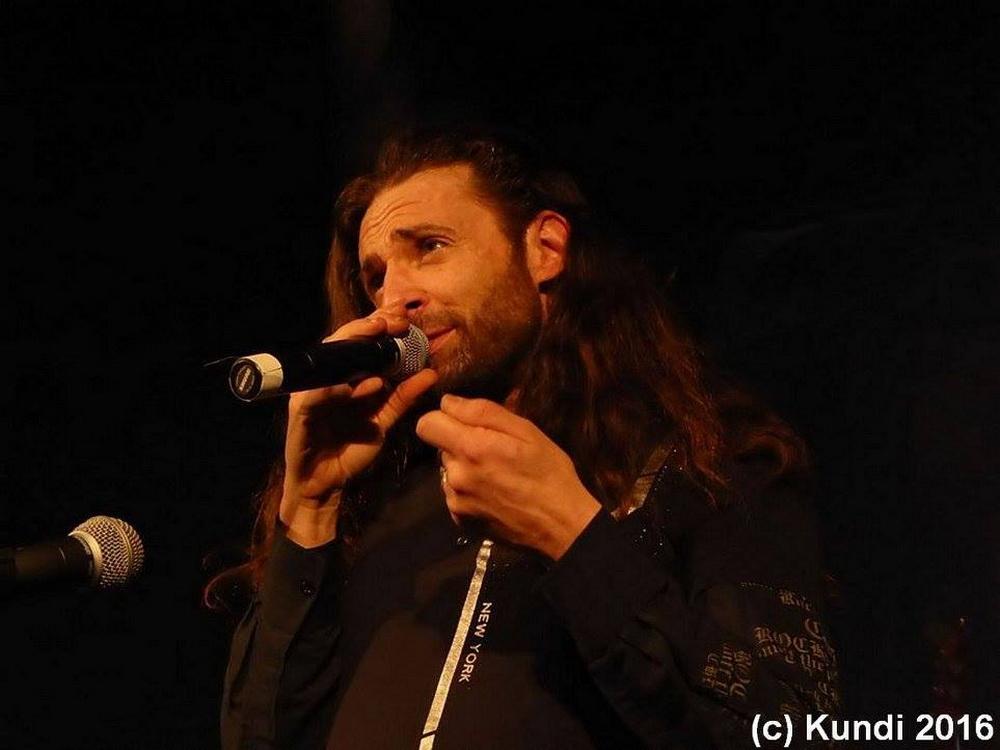 2016.02.27_Cunewalde-33