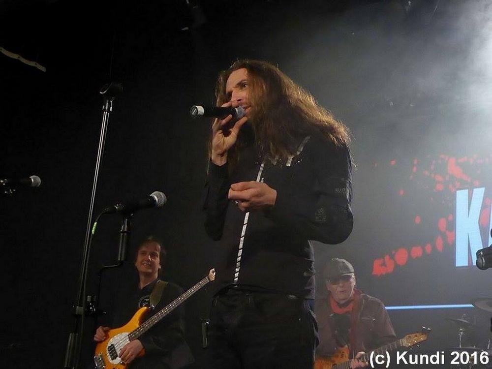 2016.02.27_Cunewalde-56