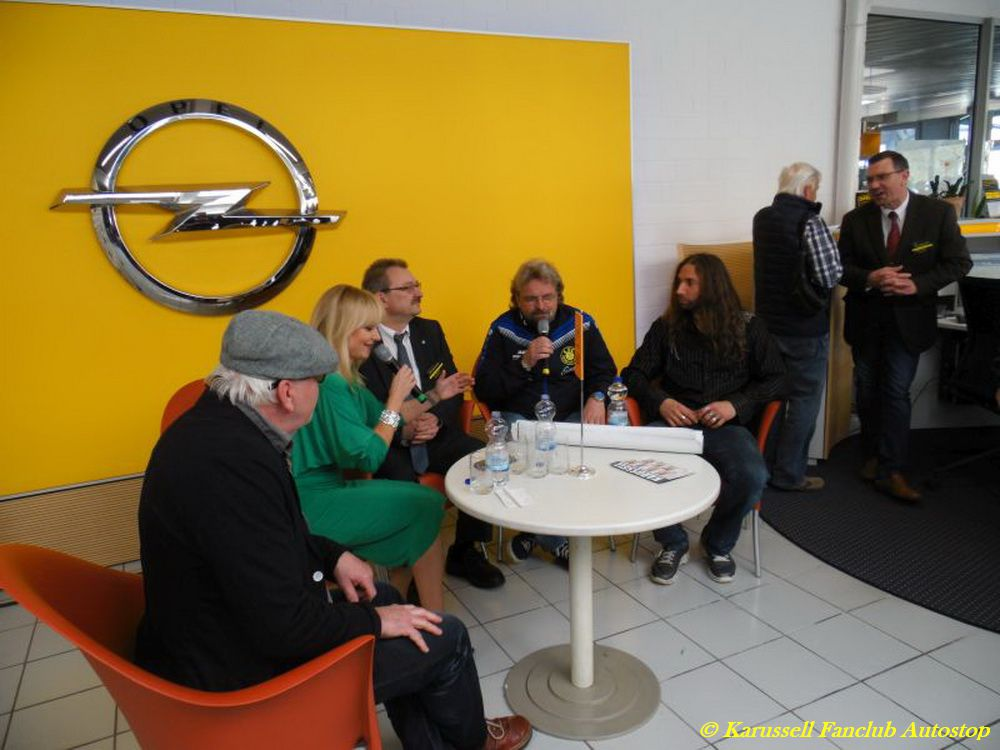 2016.04.09_Schkeuditz_AMZ-16