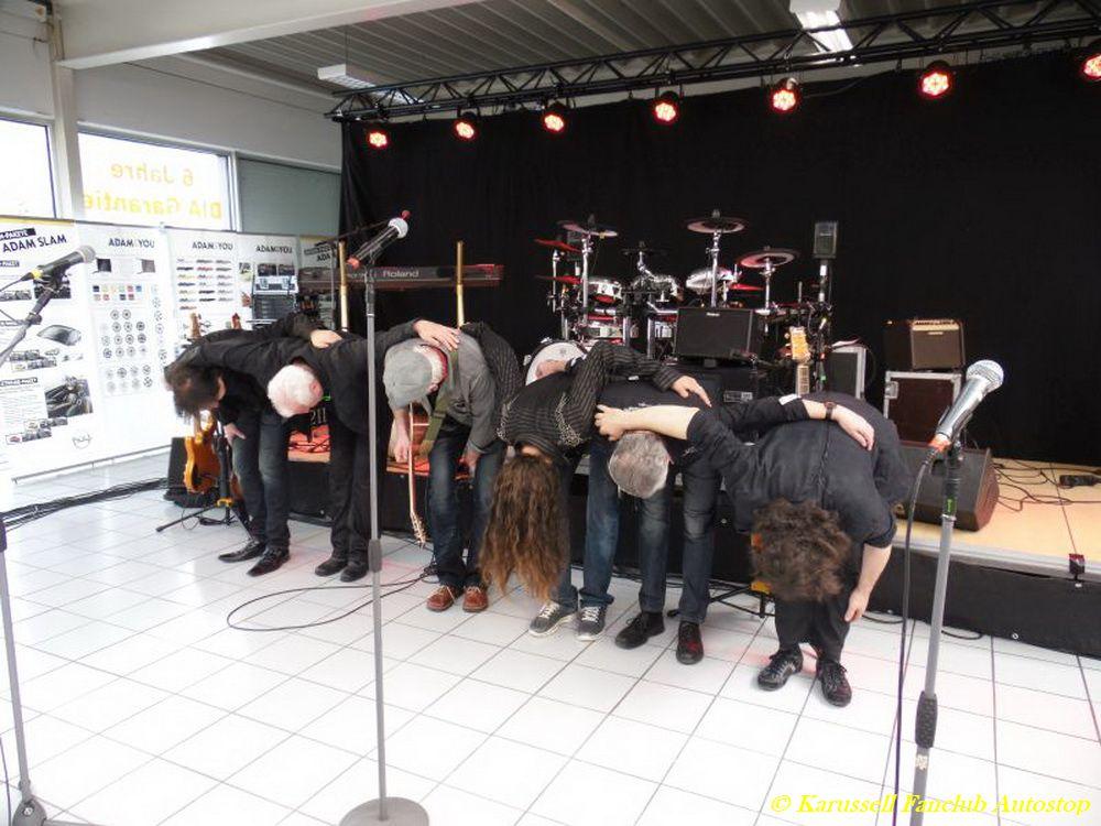 2016.04.09_Schkeuditz_AMZ-33